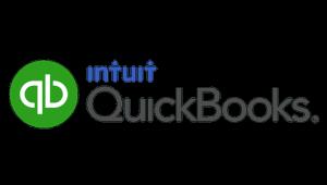 Intuit QB QuickBooks Shoeboxed