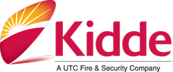 Kidde A UTC Fire & Security Company