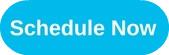 Schedule Now