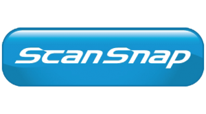 Scan Snap Logo